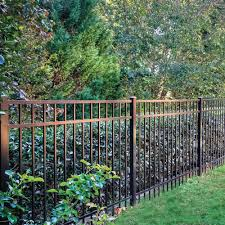 This Kind Of Photo Is Surely An Inspiring And High Quality Idea Cedarfence In 2020 Backyard Fences Fence Panels Fence Landscaping