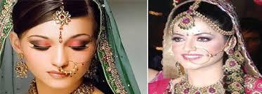 bridal makeup tips for summer weddings