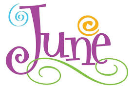 June Clipart Free Images Download (With images)   June pictures ...