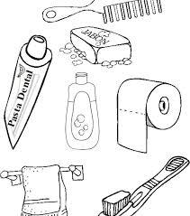 formación higiene personal