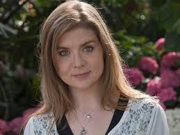 Prize-winning short story grew out of horrific sexual assault | Toronto.com