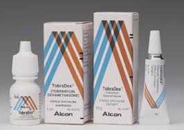 alcon tobradex eye drops ebook
