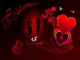 خلفيات حب عالية الجوده من اروع الخلفيات