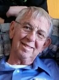 Allan Johnson Obituary - Saint Cloud, Minnesota   Legacy.com