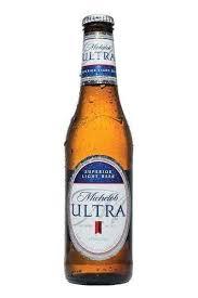 19 best low carb beers 2020 keto