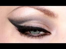 sixties makeup laura mvula style