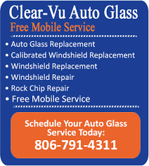 clear vu auto glass tablet pc samsung