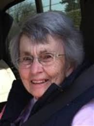 Obituary of Flora P. Smith | Riposta Funeral Home | Belfast, ME