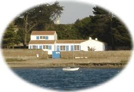 Île d yeu location villa la f nouil