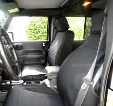 jeep wrangler jk rubicon 2007 10