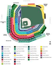 cubs announce changes to seat numbering