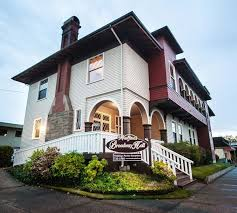 westford funeral home and cremation