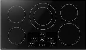 Image result for Induction Cooktop