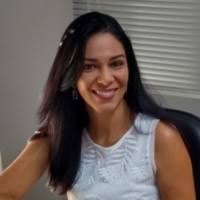 "496,000+ ""Jacqueline -sbe-"" profiles | LinkedIn"