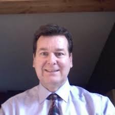 Adrian Ward's Email & Phone | KTI LTD