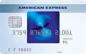 preferred rewards gold credit card