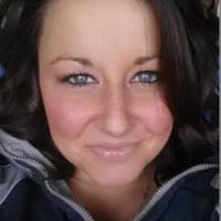 Natalie Stroupe - Carrier Sales Coordinator - J.B. Hunt Transport, Inc. |  LinkedIn