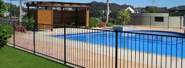 Pool Fence Sunshine Coast Pool Fencing About Us Specialised By Jonny Stokes Medium