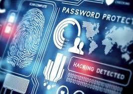 Sécurité informatique : les nouveaux enjeux pour les entreprises