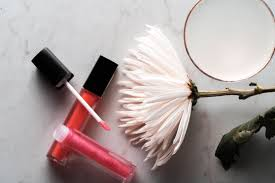10 best beauty s to sell in 2020