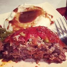 homemade meatloaf seasoning big