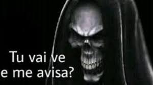 Memes Da Caveira Maneirona - Home | Facebook