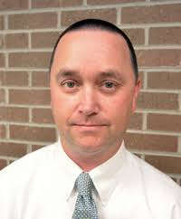 Smith to lead Darlington County Institute of Technology | News and Press