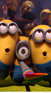 150 luxury minions wallpaper for iphone