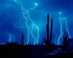 thunderstorms wallpapers wallpaper cave