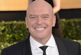 Claws': Dean Norris Joins New TNT Dramedy Series In Recasting ...