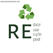 image contain text environment quotes go green quotes