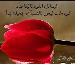 كلمات من ورود الورود وصفاء النفس بكلماتها دلع ورد