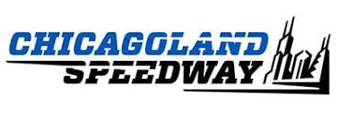 chicagoland sdway driving experience