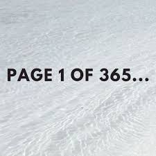 happy new year quotes page of quote inspiration for new