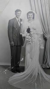 Lorraine A Williamson Turvold (1932-2013) - Find A Grave Memorial