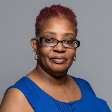 Mildred Smith RN Staff Educator Bristol at Tampa - The Bristol at ...