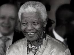 of the greatest nelson mandela quotes on love peace and race