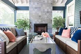15 screened in porch ideas you ll love