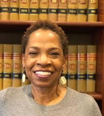 Robinson Kirlew & Associates, P.C.   Attorneys At Law
