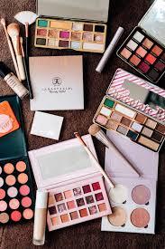 high end makeup dupes