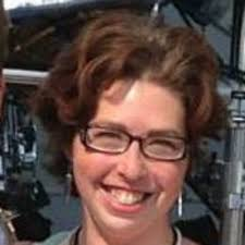 Hilary PETERSON | RAND Corporation, California | RAND | RAND Health
