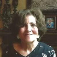 Dena Smith Obituary - Wichita, Kansas | Legacy.com