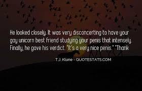 top quotes about verdict famous quotes sayings about verdict