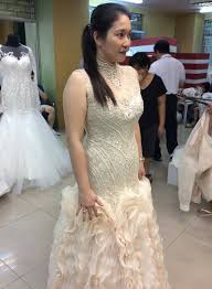affordable wedding gowns philippines