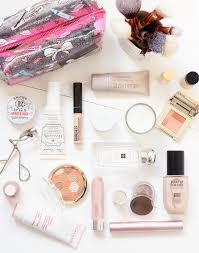 capsule makeup collection reddit