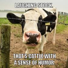 50 Best Farming Memes So Funny Your Goat Will Laugh Farmhacker Com