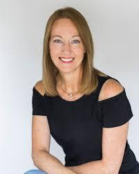 Lynda Smith, GRI, Hobe Sound Real Estate Agent | The Keyes Company
