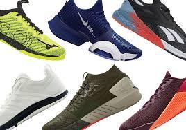 best cross shoes