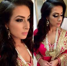 makeup forever studio by ia sood