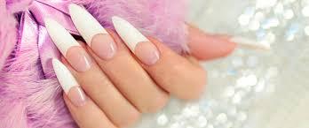 nail salon 55121 turbo nails